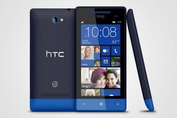 O WhatsApp deixará de funcionar no Windows Phone 8 no dia 31, que soluções existem?