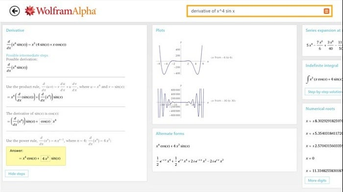 Wolfram2