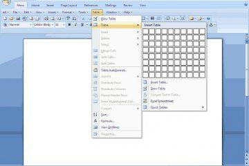 Corrigir problemas com o modelo Office Normal.dot e outros erros