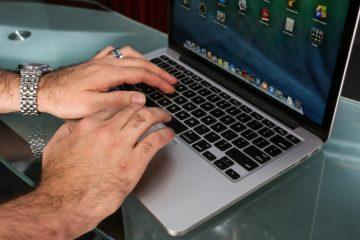 Melhore o desempenho do Chrome e Firefox desativando o leitor de PDF interno
