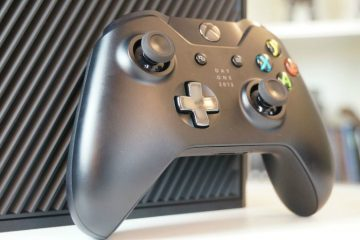 Jogue com seu controle Xbox ONE no seu dispositivo