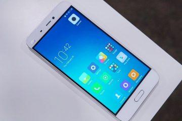 Descubra estes 7 truques essenciais para o seu telefone com o MIUI