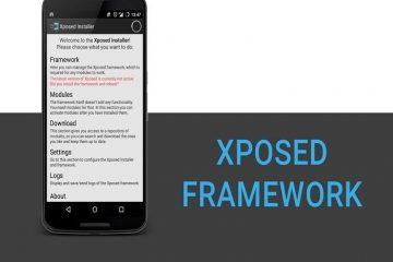 Um módulo Xposed que o notificará quando uma chamada for desviada