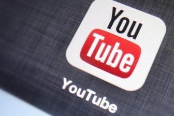 Ouça músicas do YouTube através do player Atraci