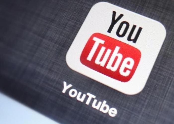 Reproduzir a tela de vídeos desativada