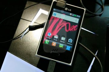 Instale o Android 5.0 Lollipop com Touchwiz no Samsung Galaxy Note 3
