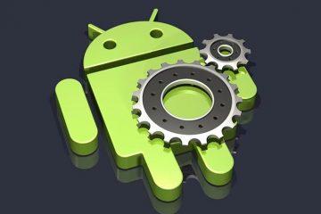 Como automatizar suas tarefas do Android com Tasker