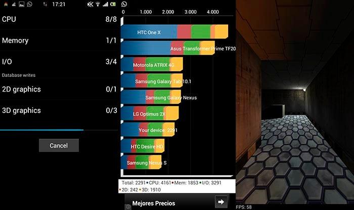 Caminho para o Android Sdk com Cmd
