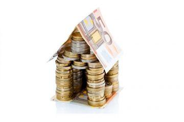 Gerencie facilmente sua economia doméstica