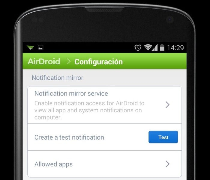 display-configuration-airdroid