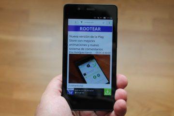 Analisamos o bq Aquaris E4.5 Ubuntu Edition, é um smartphone para todos?