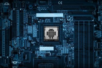 Governadores no Android, o que são e qual é o melhor para você