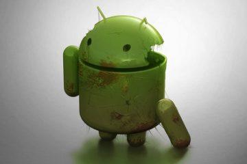 Descubra que tipo de malware seu Android pode infectar
