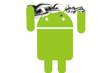 Descubra como instalar aplicativos incompatíveis com o seu Android