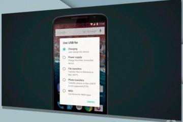 Doze chega, a nova proposta do Google para gerenciar o consumo de bateria