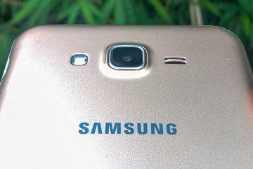 Instale o Android Nougat 7.1.1 no seu Samsung Galaxy J7, graças a esta ROM