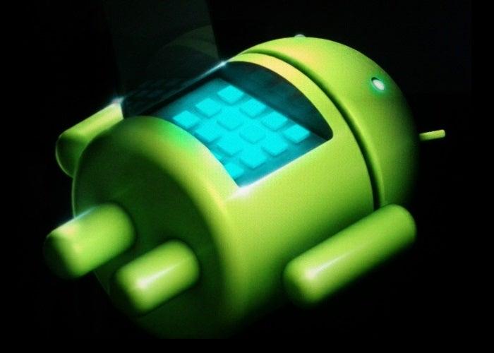 O que devo ter em mente antes de redefinir de fábrica o meu Android?