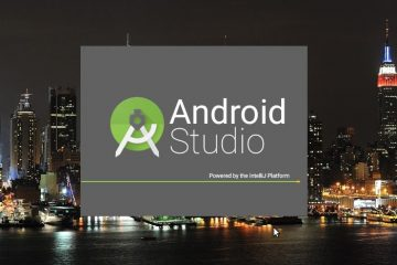"Como corrigir o erro ""tools.jar"" no Android Studio"
