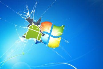 Como receber notificações do Android no seu PC