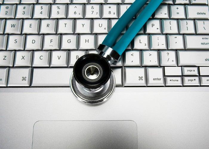 antivirus-pc