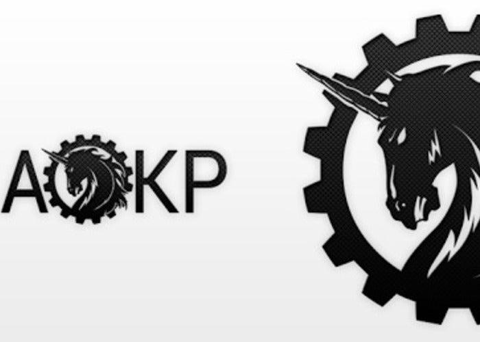 aokp-logo-preview
