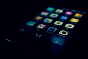 Duplique aplicativos facilmente graças a este aplicativo Android