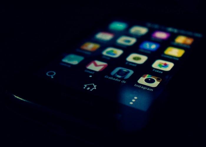 app-cloner-android-foto