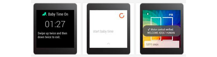 baby-time-app