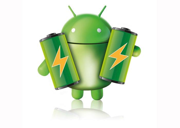 consumo-android