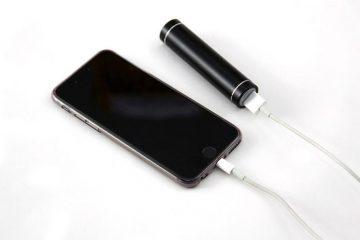 Economize bateria no seu dispositivo com esses truques simples