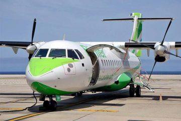 Você quer ver em tempo real os aviões no ar? Experimente esta aplicação