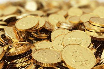 Conheça a terminologia mais comum no mundo das moedas digitais