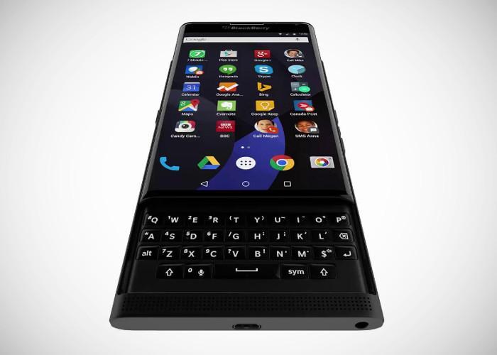 blackberry-venice-keyboard-slider-700x500
