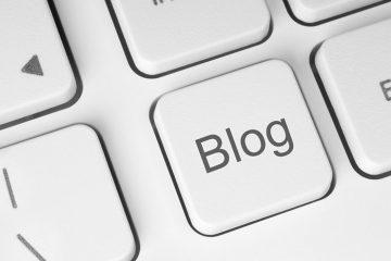 WordPress, Joomla!, Ghost ou um blog estático, qual opção escolher?