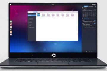 A nova versão do desktop Budgie Desktop 10.3 para Ubuntu já está disponível
