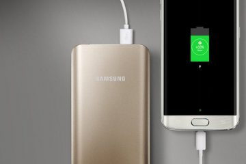 5 mitos e verdades sobre a bateria do seu celular