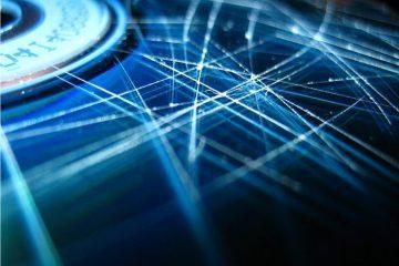 Como recuperar vídeos de CDs ou DVDs danificados