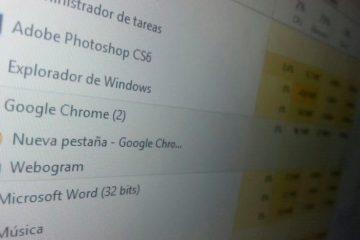 Google Chrome de 64 bits agora disponível na versão estável