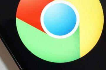 Seja o mestre de atalhos do Google Chrome para o seu