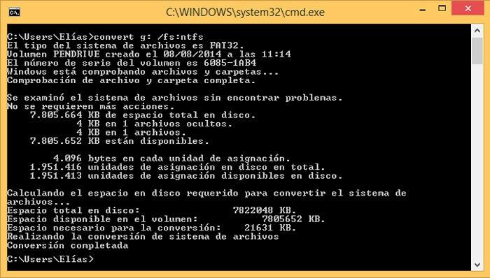 cmd-convert-fat32-ntfs