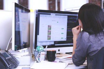 Descubra este editor de código para Android