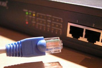 Conheça o endereço MAC da sua placa de rede no Windows