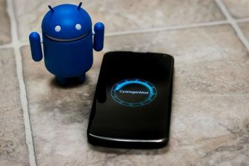 Aprenda a instalar o CyanogenMod, uma das melhores ROMs Android