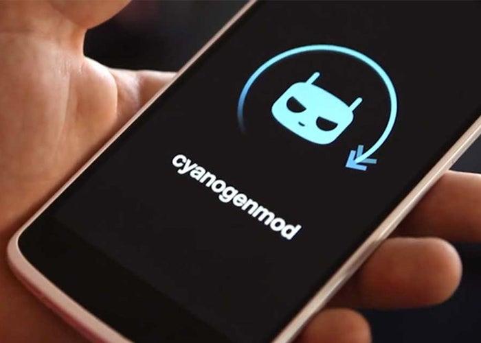 Habilite e desabilite o acesso root aos seus aplicativos no CyanogenMod 12.1 e 13