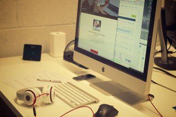 A Udemy ajuda você a aprender o desenvolvimento da web gratuitamente e orientado para iniciantes