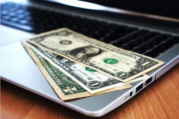 O que é uma fraude de clique no marketing digital?