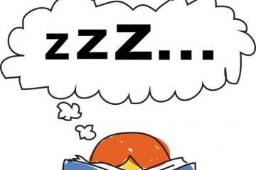 Registre e monitore seu sonho com Sleep as Android
