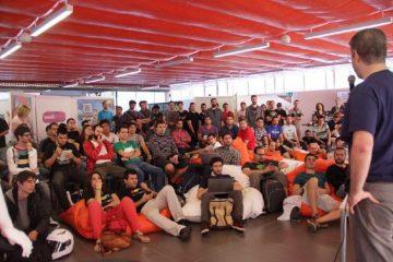 Droidcon Spain 2015, a conferência de desenvolvimento Android mais esperada na Espanha