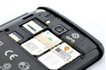 Como configurar e usar um celular com dois SIMs