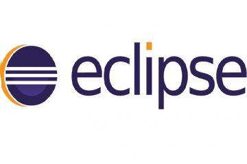 Eclipse, o que é e como está instalado